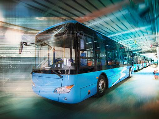 bus_510