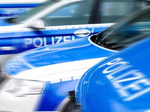 polizei_510